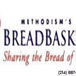 Methodism's Breadbasket