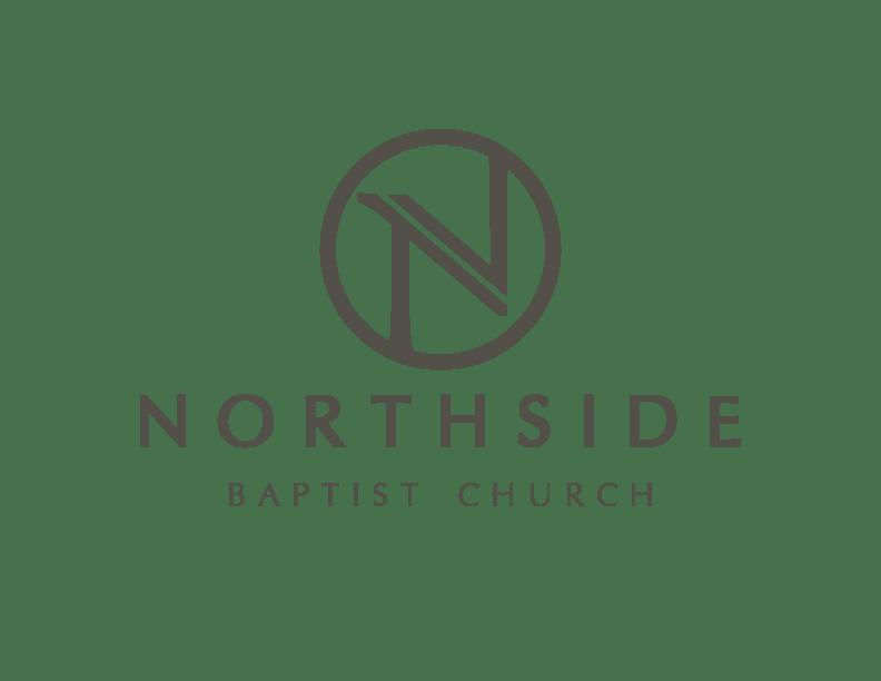 Northside Baptist Church - Care Center