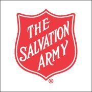 Salvation Army Oak Cliff Community Center