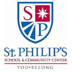 St Philip's School and Community Center