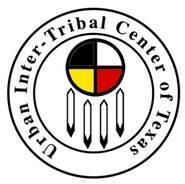 Urban Inter-Tribal Center of Texas