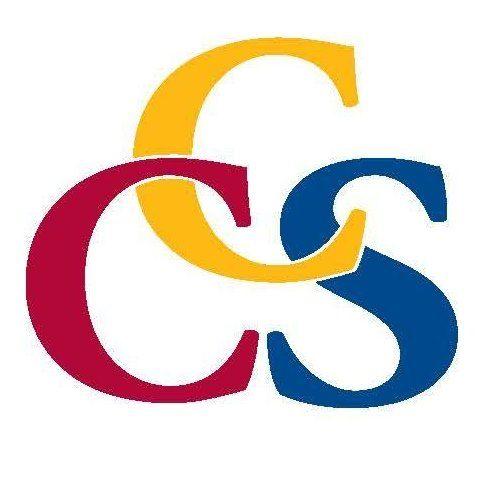Catholic Community Services of Northern Utah