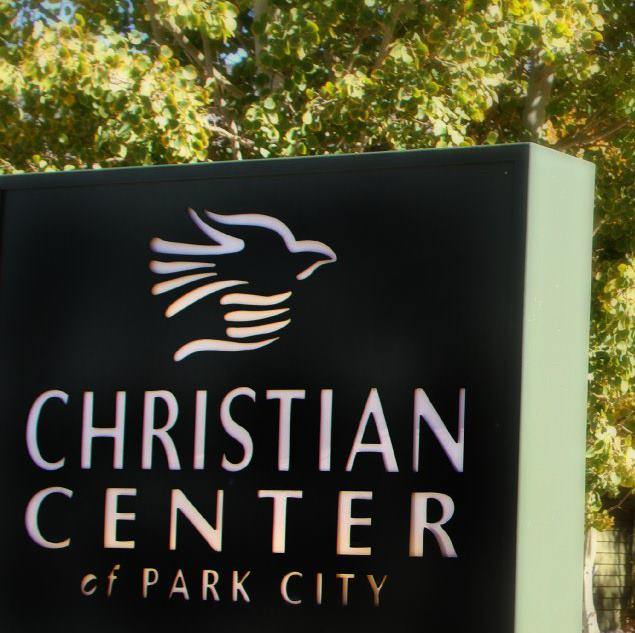 Christian Center of Park City