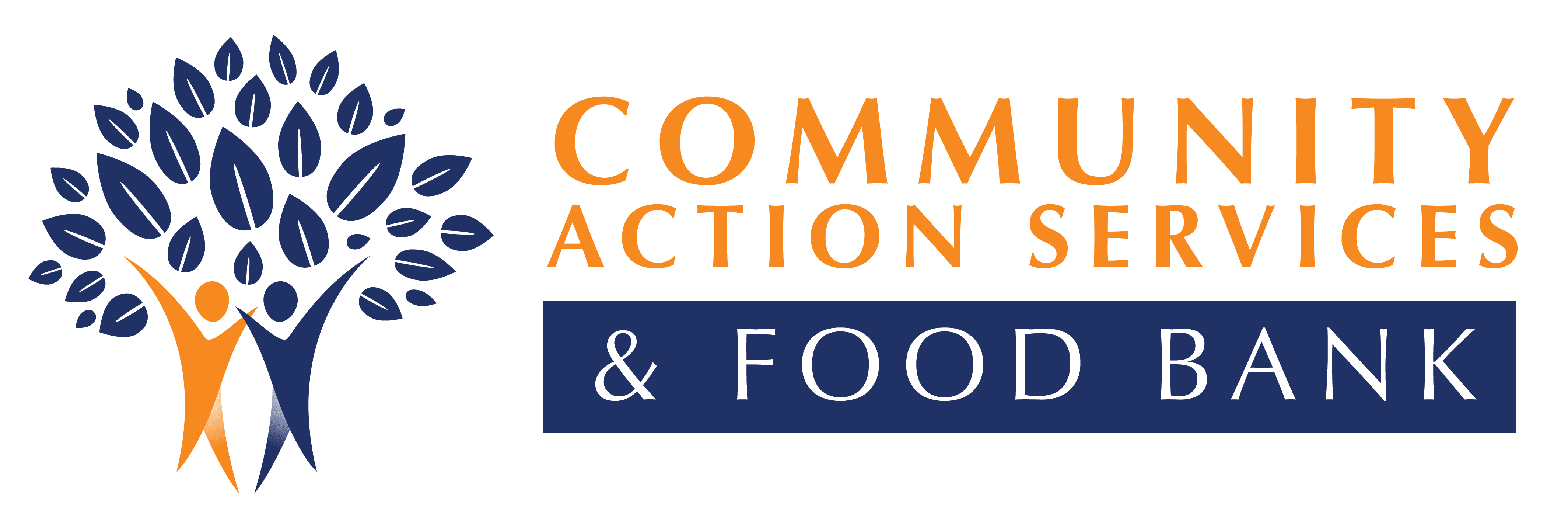 Community Action Services and Coalville