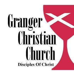 Granger Community Christian Church