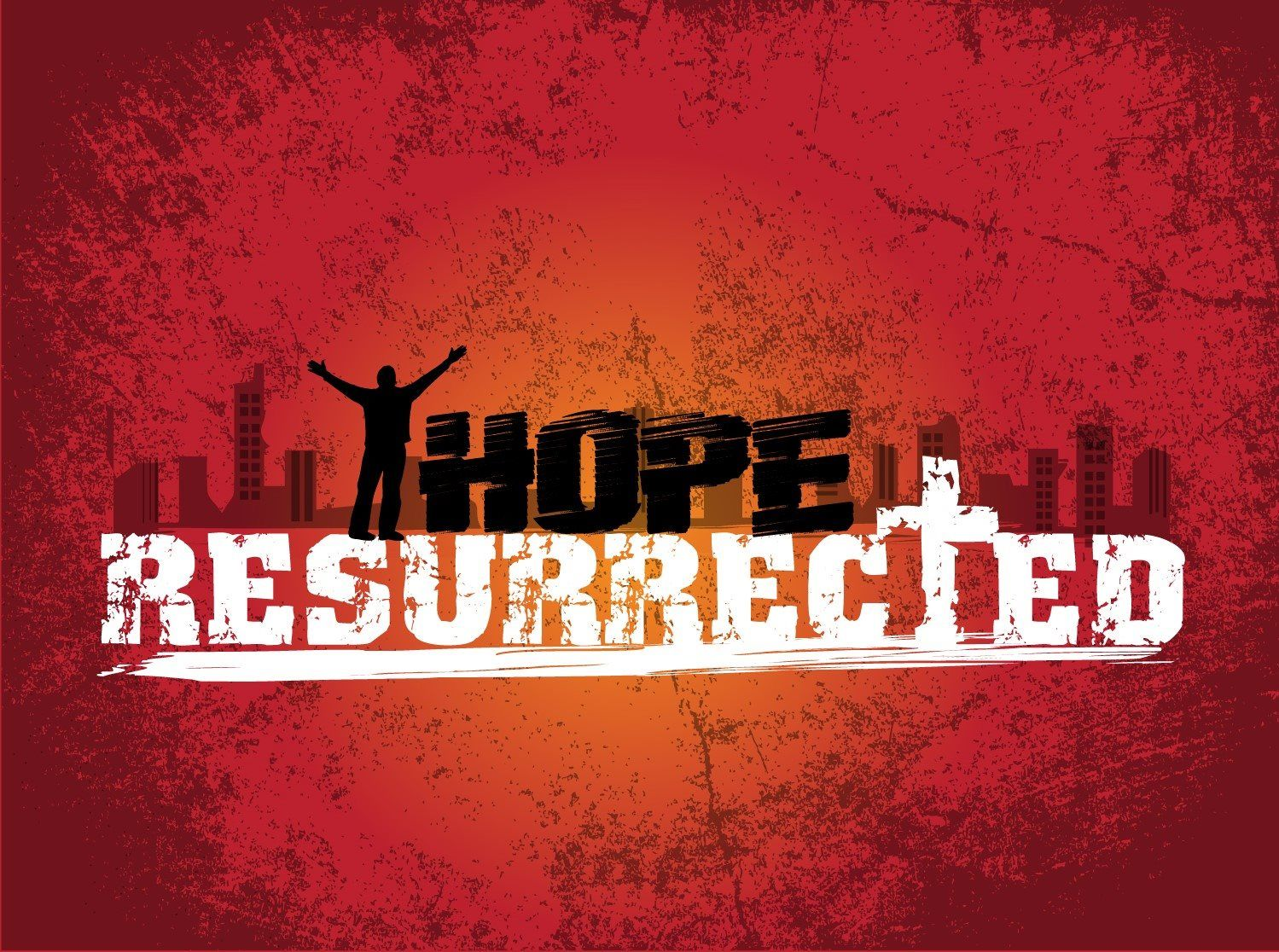 Hope Resurrected Church