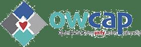 Ogden-Weber Community Action Partnership (OWCAP)