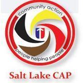 Salt Lake CAP Food Pantry - Redwood Neighborhood Center