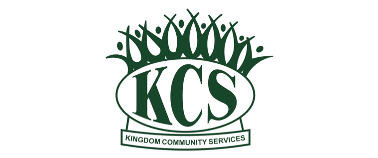 Kingdom Community Services
