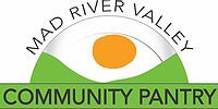 Mad River Valley Community Pantry - Evergreen Senior Center