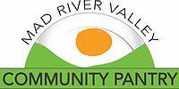 Mad River Valley Community Pantry - Evergreen Senior Center