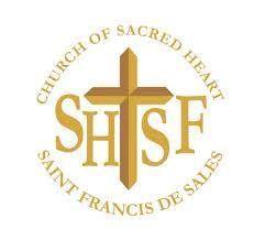 His Pantry - Sacred Heart St. Francis de Sales Church