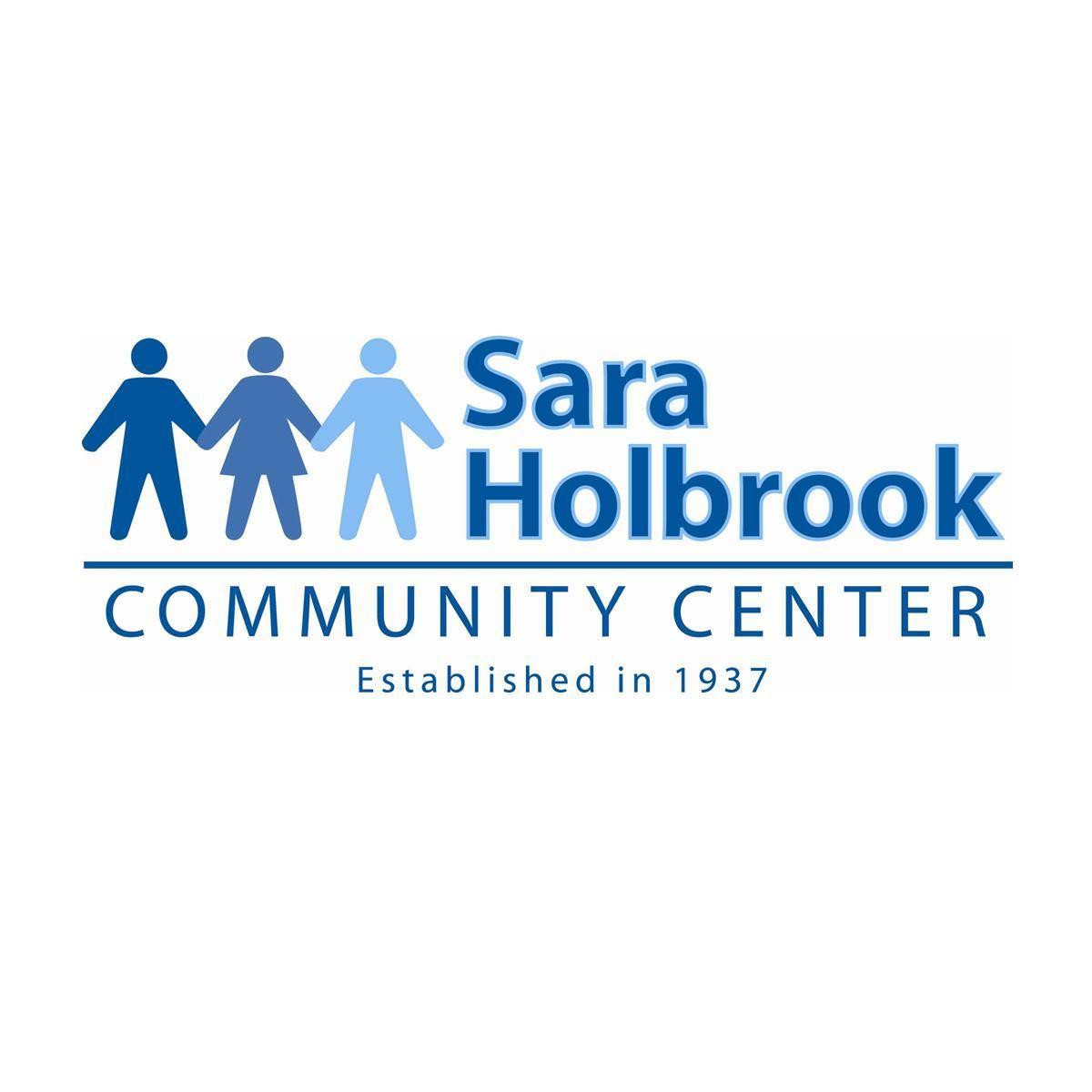 Sara Holbrook Community Center
