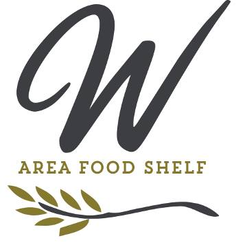 Waterbury Area Food Shelf