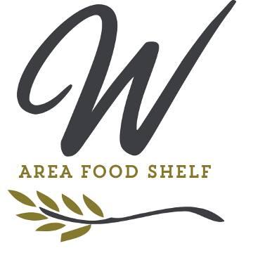 Waterbury Area Food Shelf