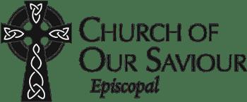Church of Our Savior Episcopal Church