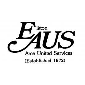 Elkton Area United Services
