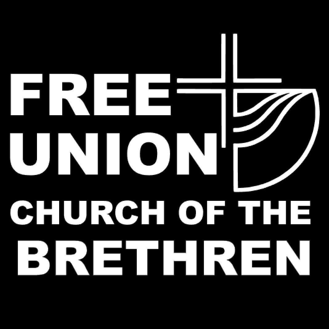Free Union Church of the Brethren