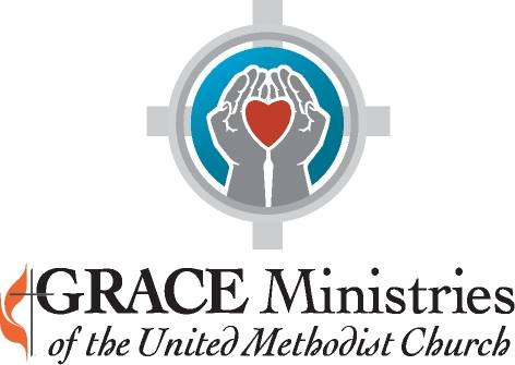 Grace Ministries at Crossroads