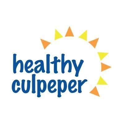 Empowering Culpeper - Healthy Culpeper