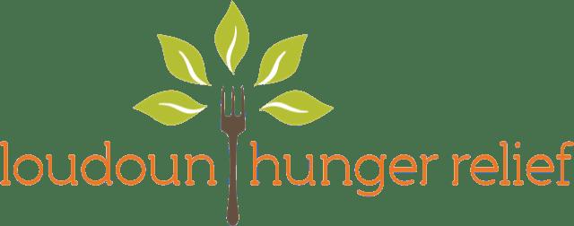 Loudoun Hunger Relief