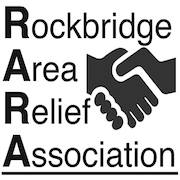 Rockbridge Area Relief Association