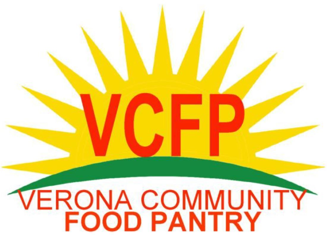 Verona Community Food Pantry