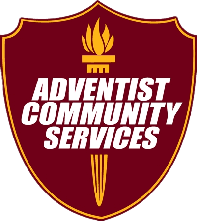 Battle Ground Adventist Community Services