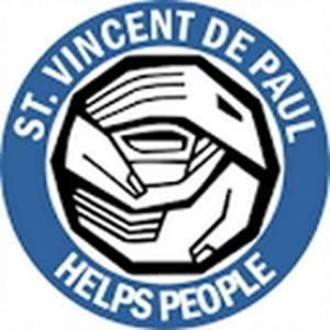 St Vincent De Paul Longview