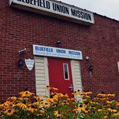 Bluefield Union Mission