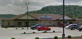 Capital Resource Agency - Putnam County