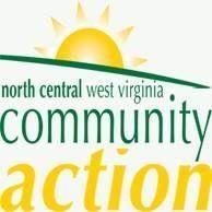 Community Action-Preston