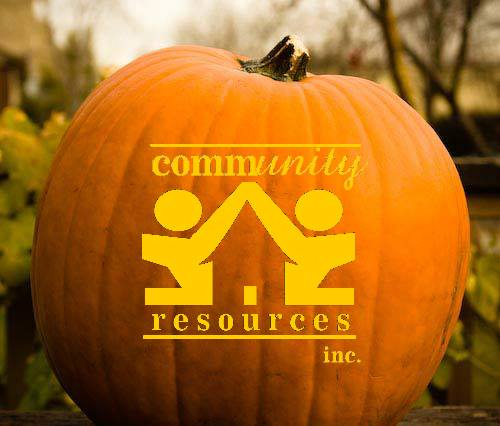 Community Resources - Gilmer County