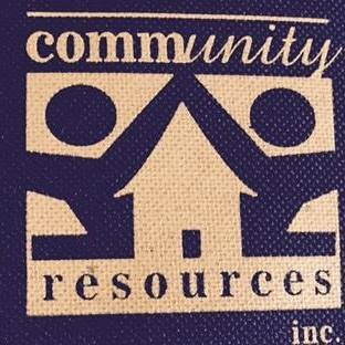 Community Resources - Ritchie County