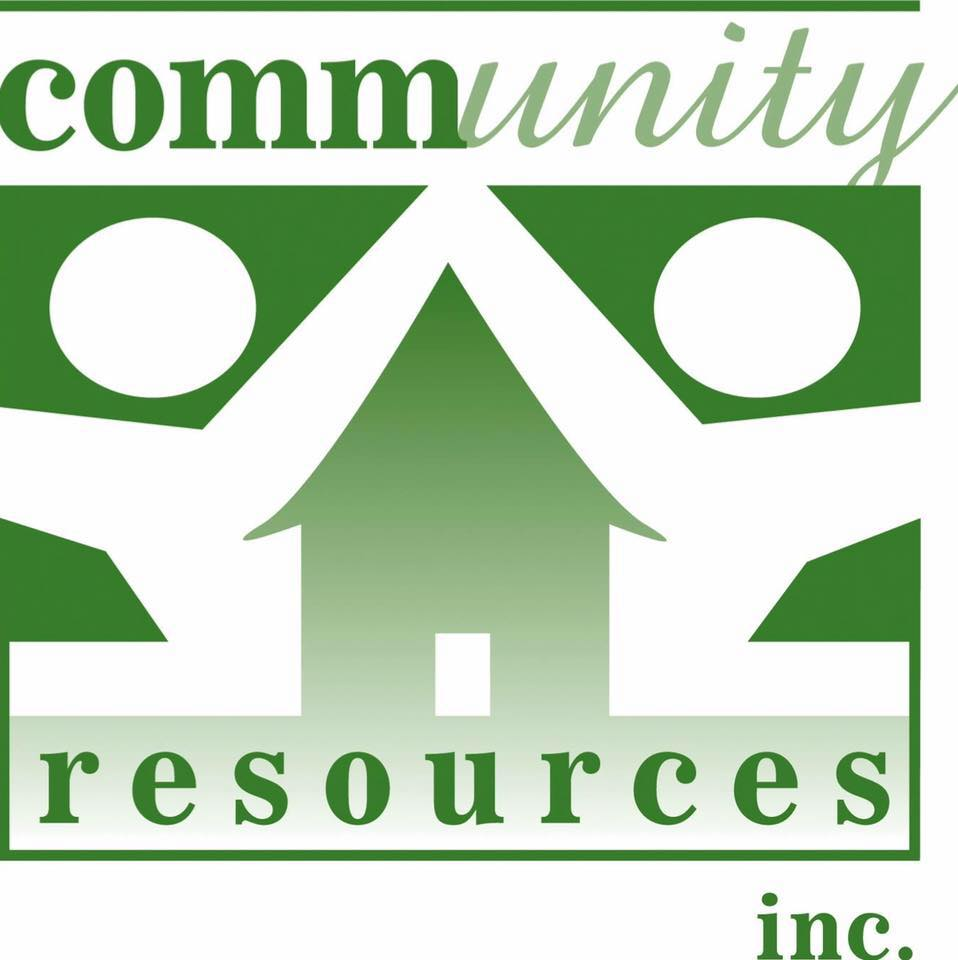Community Resources - Tyler County
