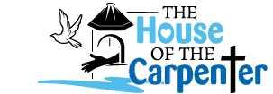 House of Carpenter