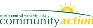 North Central WV Community Action - County of Marion