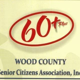 Wood County Senior Citizens Association (Nutrition Program)