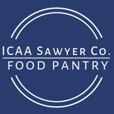 Sawyer County ICAA Food Pantry