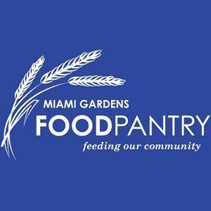 Miami Gardens Food Pantry, Inc