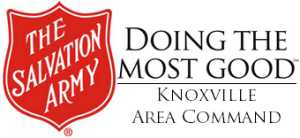The Salvation Army Family Assistance Program