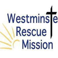 Westminster Rescue Mission