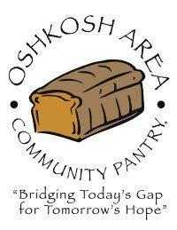 Oshkosh Area Community Pantry