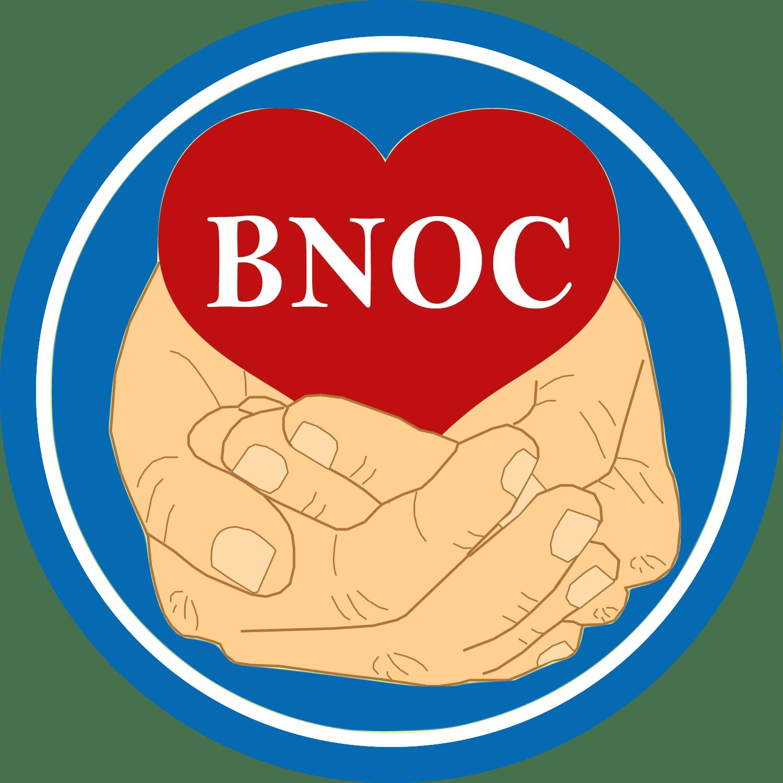 Bellville Neighborhood Outreach Center