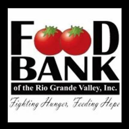 Food Bank of The Rio Grande Valley