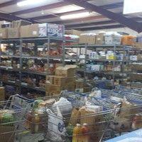 Murray Calloway County Need Line