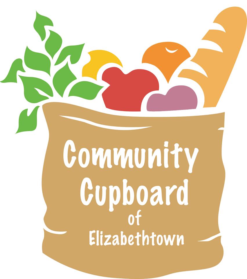 Community Cupboard of Elizabethtown