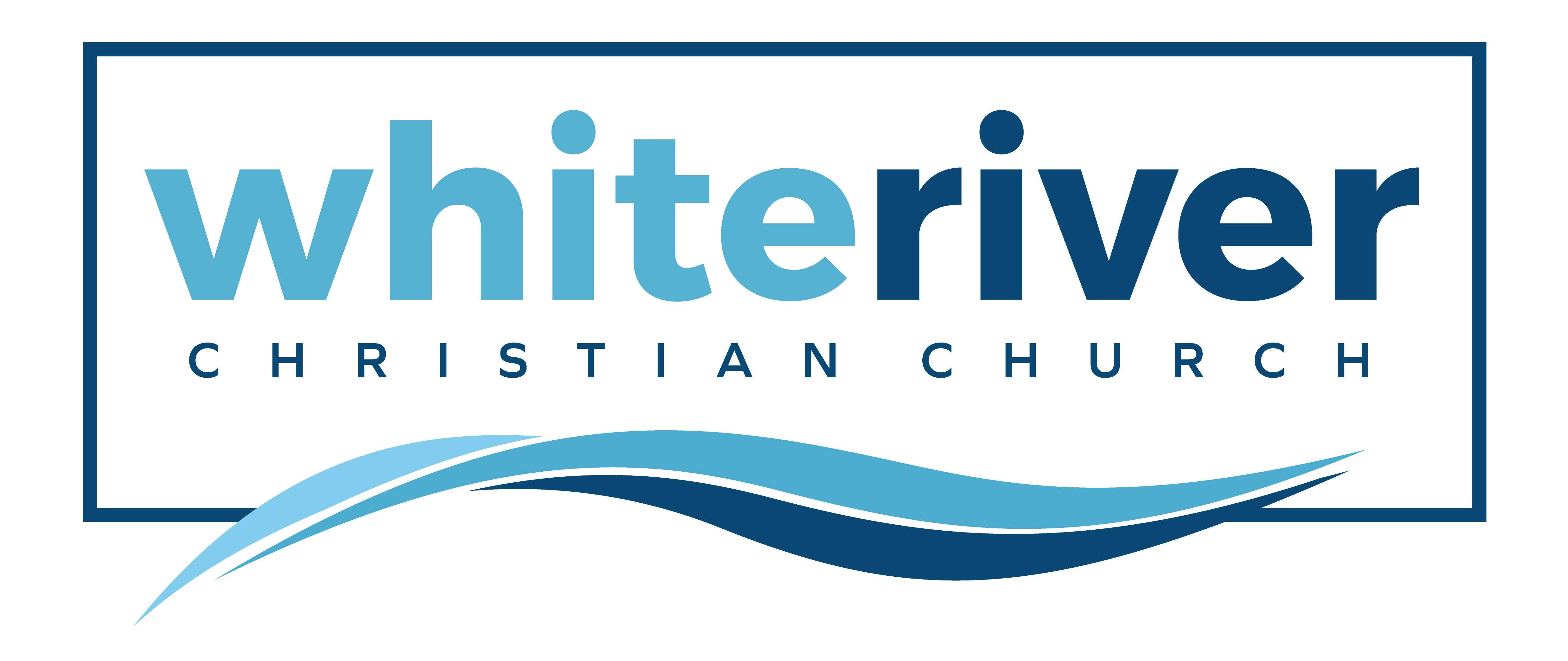 White River Christian Church - Food Pantry