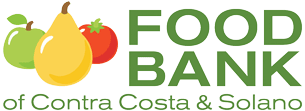 Food Bank Contra Costa Solano
