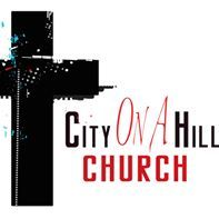 City on a Hill Church - Food Pantry